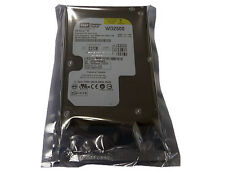 "Western Digital 250GB 7200RPM 3.5"" IDE (PATA) 3.5"" Internal Hard Drive -WD2500JB"