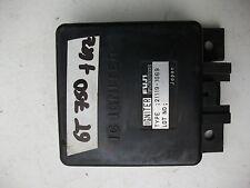 CDI Ignitor Blackbox Steuergerät Zündung IC-Igniter Kawasaki GT 750 /GT750 + GPZ
