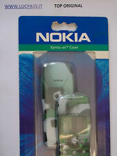 COVER NOKIA ORIGINALE 3210 IN BLISTER