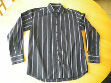 Chemise BRICE Taille 2 ou 40 ou M manches longues