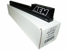 AEM 25-100BK High Volume Fuel Rail for Honda/Acura Integra B18B1 B18C1 B18C5