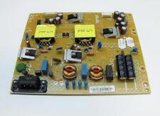 Vizio Tv Main Power Supply Board 715G6131-P02-W20-002E For Tv Model E390i-B1E