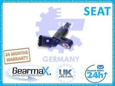 ABS Sensor Front Right for SEAT Arosa Cordoba Ibiza Inca Leon Toledo