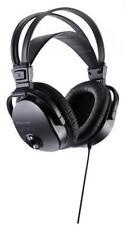 Pioneer Dynamic Stereo Headphone Audio SE-M521 Japan