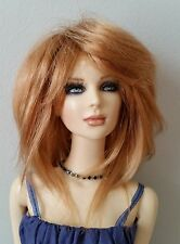 Monique Jojo Wig 5/6 Sybarites Numina Wiggs Lati Tyler Kish Strawberry Gold