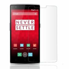 Tempered Glass Premium Curve Screen Guard Protector For Oneplus One / 1+1