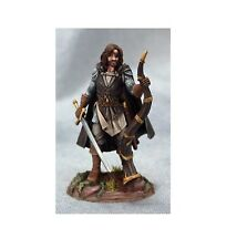 Dark Sword Euron Greyjoy miniature metal new