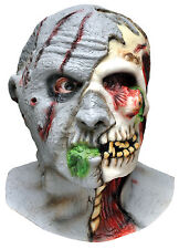 HALLOWEEN ADULT B GARRET DON POST  MONSTER  MASK PROP