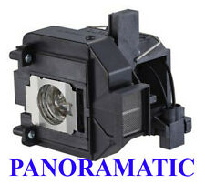 ELPLP69 Projector Lamp H-TW8100 EH-TW8000  EH-TW9100 EH-TW9500C EH-TW9510C Bulb