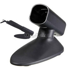 Barber Salon Hair Flat Straightener Iron Suction Cup Wall Mount Stand Holder