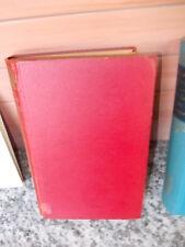 Der Maulkorb, ein Roman von Heinrich Spoerl