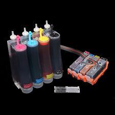 CISS InkTec® Tinte ink Druckerpatrone Nachfüllpatrone Tintenpatrone für HP 364XL
