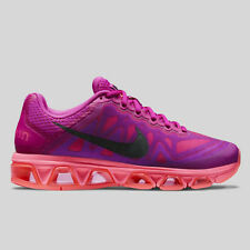 Nike Tailwind 7 Air Max Women's Running Shoes Size 5 Yoga Training Jogging NEW