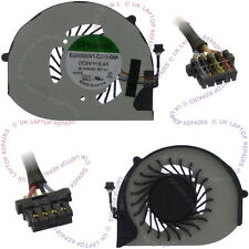 Acer Aspire S3 Ms2346 Compatible Laptop CPU Cooling Fan