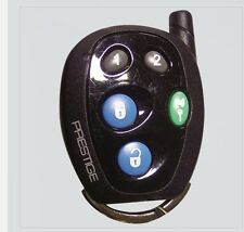 Audiovox Prestige 07SP 5-Button Replacement Transmitter Remote NEW