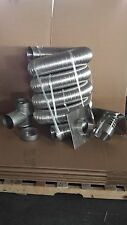 Chimney Liner Kit - 5  Inch X 20Ft - NEW NO RESERVE