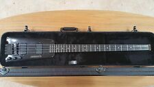 Steinberger L2 Bass 1982 Brooklyn Low Serial Awesome!