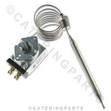 SGT258 EA5-204-48 STOTT BENHAM BRAT PAN 30A ELECTRIC THERMOSTAT EA520448 SPARES