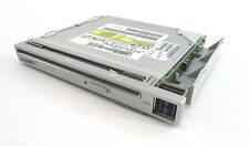 Sun 541-2110 8x PATA CD/DVD-RW Optical Drive W/ USB Sunfire X4250 X4440
