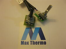 COMBI OVEN Potentiometer FOR  Ambach, Baron, Rosinox ; Lainox LAR65301450