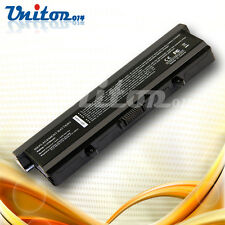 NEW 7800mAh Battery for Dell Inspiron 1525 1526 1545 XR693 J414N G555N GW252