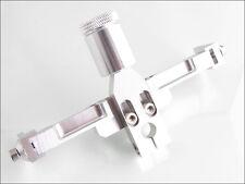 Arrow Shark 2015 Fully Adjustable T-Bar & Lubrication Oil Cup