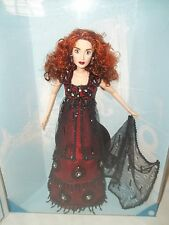1998 Titanic Motion Picture Barbie Rose DeWitt Bukater. Galoob #41105 Nice.