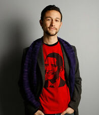 Joseph Gordon-Levitt UNSIGNED photo - D1422 - SEXY!!!!