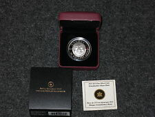 2013 Canada $25 Grandmother Moon Mask - Ultra High Relief Silver Coin