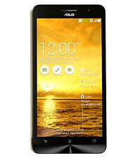 Asus Zenfone 5 A501CG (Gold/8GB/1.6 Ghz) + 6 Month Manufacturer Warranty