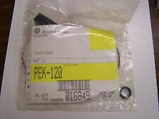 GE Lighting Systems PEK-120 Photoelectric Photo Control Kit for SBF SBN New