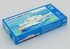 Trumpeter 1/350 USS Freedom LCS-1  #04549 #4549 *neW*seaLED*