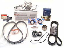 GENUINE HONDA ACURA  V6 Premium Timing Belt Water Pump Seal Kit part