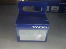 Genuine Volvo XC60 Rear Brake Pads