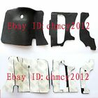 NEW Canon EOS 60D Digital Camera Body Rubber Shell Repair Replacement Parts