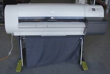 Canon IPF710 Image PROGRAF Plotter Large Format Printer *Needs Print Head*