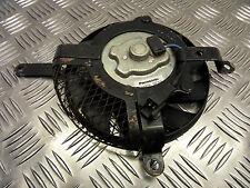 Suzuki GSXR 600 / 750 K8 L0 PANASONIC Radiator fan SSW9808L 2008 - 2010