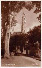 Wales at Portmeirion, tour tower, turm