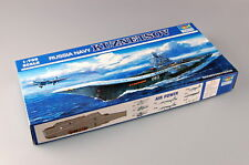 Trumpeter 1/700 05713 Russian Admiral Kuznetsov