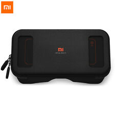 "Original Xiaomi 3D VR Glass Virtual Reality Headset Video for 4.7""-5.7"" Phone"