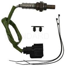 Standard Motor Products SG739 Oxygen Sensor.