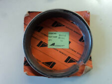 LYCOMING PISTON RING SET OF 12 EACH  P/N  68513      NOS PACKAGE