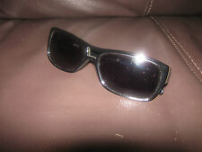 PAUL FRANK SUNGLASSES sunnies sun glasses shades biscayne black