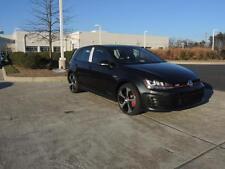 Volkswagen : Other 4dr HB DSG S