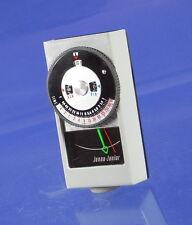 Jonan-Junior Belichtungsmesser exposure meter - (16153)