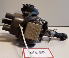 1983 HONDA ACCORD DISTRIBUTOR, DIS53