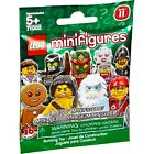 LEGO 71002 SERIES 11 MINIFIGURES CHOOSE OR PICK A FIGURE FROM THE LIST......