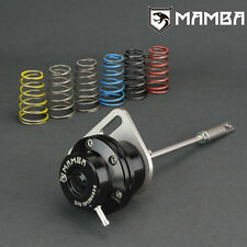 MAMBA Adjustable Turbo Actuator Genesis Coupe 2.0T TD04L-04H*13TK3S For Hyundai