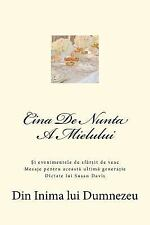 Cina de Nunta a Mielului by Susan Davis (2012, Paperback)