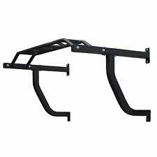 Valor Fitness Pro-style Mount Chin-up Bar
